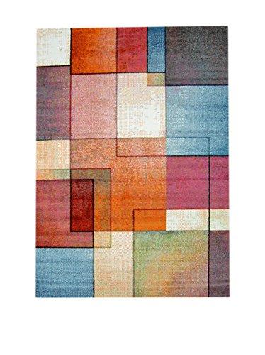 nazar-rio813-rio-tapis-materiel-synthetique-multicolore-170-x-120-cm