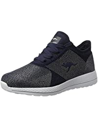 KangaROOS Damen W-517 Sneaker