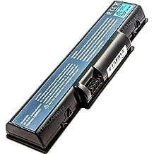 Batería 4400mAh Compatible con Acer Aspire 4732Z 5516 5517 5532 5533 5534 5732Z 5732ZG 5734 5734Z