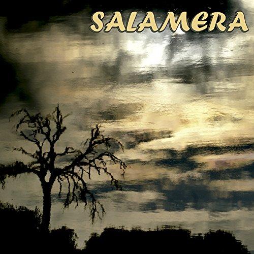 Salamera
