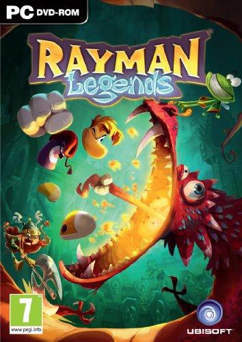 Rayman-Legends-AT-PEGI-Importacin-Alemana