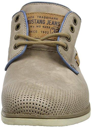 Mustang Herren 4089-304-33 Derby Braun (33 natur)