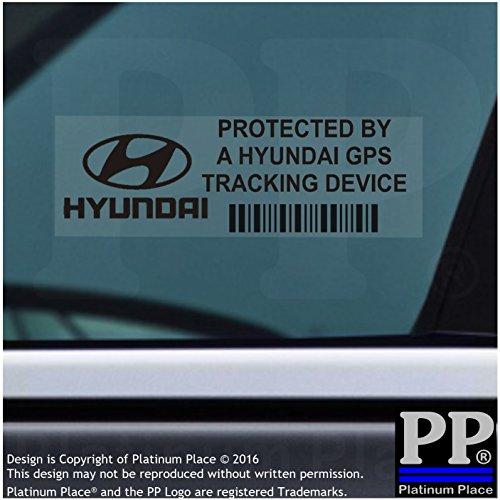 5-x-hyundai-appareil-de-suivi-gps-noir-securite-pour-fenetres-stickers-87-x-30-mm-i30-i10-i35-getz-p