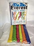 Everest Multipurpose Plastic Ropes (6 pi...