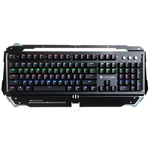 icegrey-teclado-gaming-mecanico-usb-teclado-de-juego-qwerty-con-104-teclas-led-rgb-para-jugador-ofic