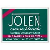 Jolen Crème Bleach Mild 125