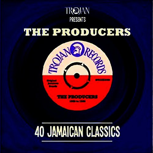 trojan-presents-the-producers