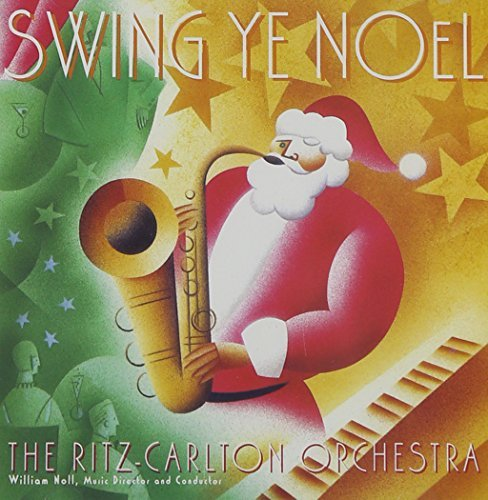 swing-ye-noel-by-noll-1996-09-17