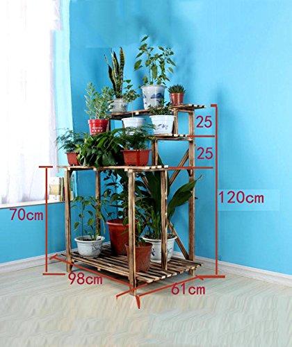 zhanwei-ripiani-di-legno-solido-balcone-flower-pot-rack-multistrato-conservante-del-legno-da-esterno