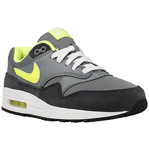 Nike Air Max 1 (GS) Schuhe (555766-045)