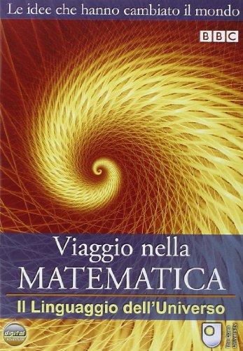 viaggio-nella-matematica-il-linguaggio-delluniverso-volume-01-import-anglais
