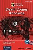 Death Comes Knocking: Lernziel Englisch Grundwortschatz