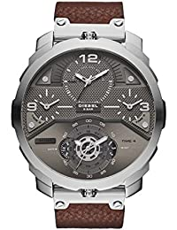 Diesel Herren-Uhren DZ7360