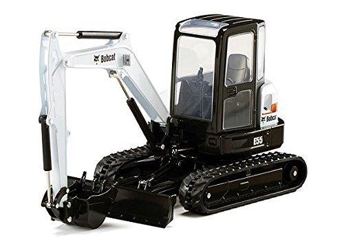 bob6988733-bobcat-bobcat-e55-compact-excavator-by-bobcat