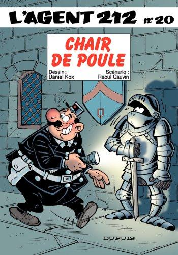 """<a href=""""/node/1343"""">Chair de poule</a>"""