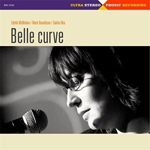 Belle Curve (feat. Mark Donaldson & Sakito Oka)