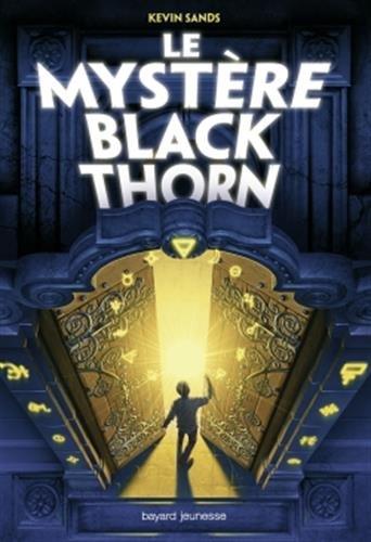"<a href=""/node/159389"">Le mystère Blackthorn</a>"