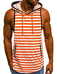 Neu Tank Top Herren Achselshirt 3D Druck Unterhemd Tanktop Fitness Tops Gym Weste /ärmellos Sportswear Quickdry Muscle-Shirt Herren Funktion Oberhemd