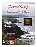Telecharger Livres Dannsair Traditional Irish Music Partitions pour Tous Les Instruments (PDF,EPUB,MOBI) gratuits en Francaise