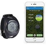 60beat Ranger GPS Golf Watch