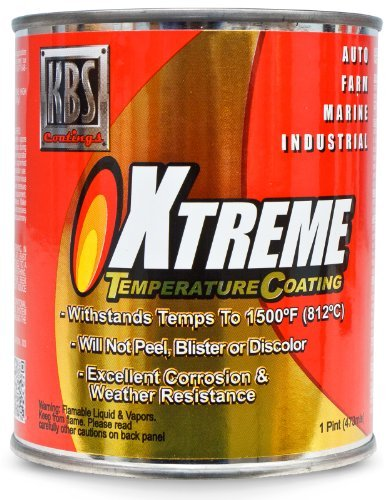 kbs-coatings-65303-aluminum-xtreme-temperature-coating-1-pint-by-kbs-coatings