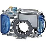 WP-DC23 boitier subaquatique, jusqu'� 40m de profondeur, adaptable pour Ixus 85 IS