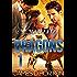 Loving Two Dragons (Awakening Cycle Part 1)