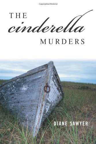 Upto 60% off Popular Generes By Amazon | The Cinderella Murders @ Rs.129