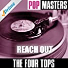 Pop Masters: Reach Out