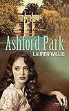 Ashford Park - Format Kindle - 9782258113220 - 12,99 €