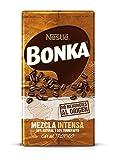 Bonka Café Tostado Molido Mezcla Intenso - 250 g