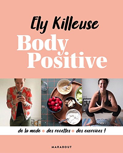 Body positive (Hors collection-Santé)