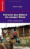 Porträt des Killers als junger Mann: Thriller aus Kolumbien
