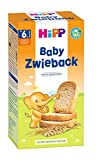 Hipp Baby Zwieback, 100g, MHD Aktion 30.07.2018