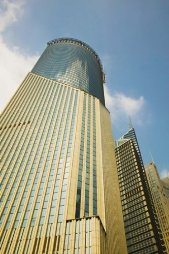 panoramic-images-low-angle-view-of-a-building-bank-of-china-tower-century-avenue-pudong-shanghai-chi