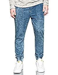 Cheap Monday - Jeans - Relaxed - Homme