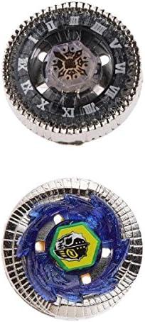 MagiDeal Toupie Fusion Metal 4D Pour les    s Jouet BB121C  BB104 | Grand Assortiment  b03db3