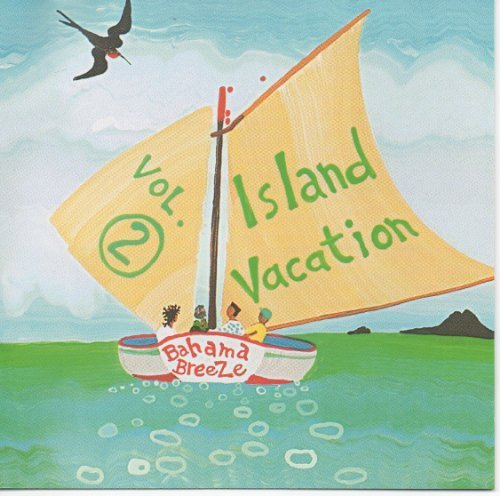bahama-breeze-island-vacation-volume-2-2002-05-04