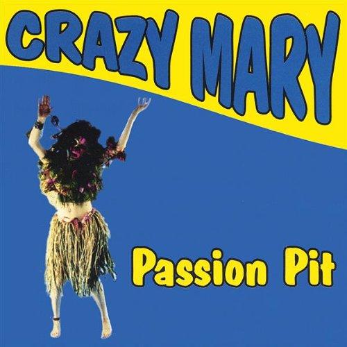 Passion Pit