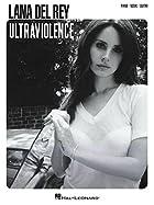 Ultraviolence © Amazon