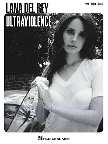 Lana Del Rey: Ultraviolence (PVG)