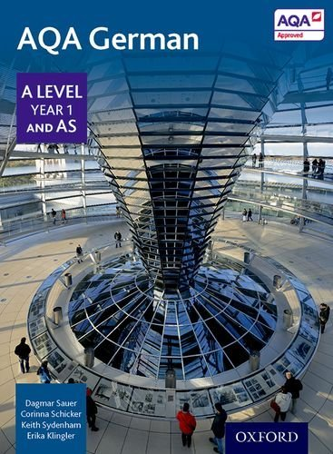 aqa-a-level-year-1-and-as-german-student-book