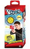 Best USA Vapors - Vapor Gel Ammo Pack 1000 Review