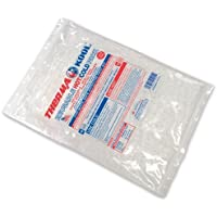 "Therma-Kool Reusable Hot Cold Gel Pack, 10"" x 15"" (Super Size) - 6/Case by Therma-Kool preisvergleich bei billige-tabletten.eu"