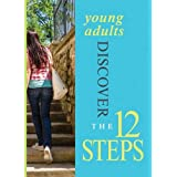 Young Adults Discover the Twelve Steps