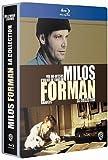La Collection Milos Forman - Amadeus + Vol au-dessus d'un nid de coucou [Édition Limitée]