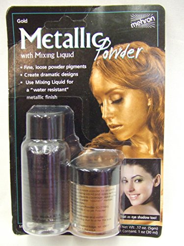mehron-metallic-powder-with-mixing-liquid-gold-body-face-paint-make-up