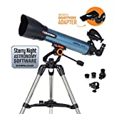 Celestron Inspire Teleskop