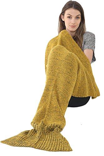 vanille-inc-erwachsene-meerjungfrau-schwanz-knit-sofa-quilt-teppich-gehakelt-cocoon-handgefertigt-de