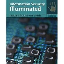 Information Security Illuminated (Jones and Barlett Illuminated) by Michael G. Solomon (2004-12-23)